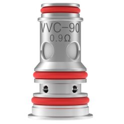 Resistencia VVC-90 (4pcs) - Vandy Vape