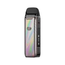 vaporesso luxe pm kit
