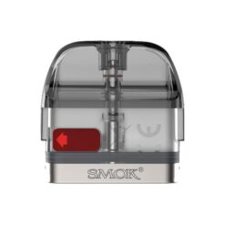 smok acro pod replacement pack