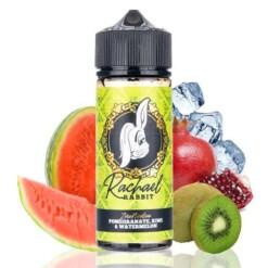 jack rabbit pomegranate kiwi watermelon ml