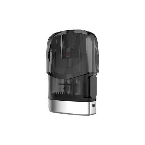 Uwell Yearn Neat 2 0.9ohm Replacement Pod