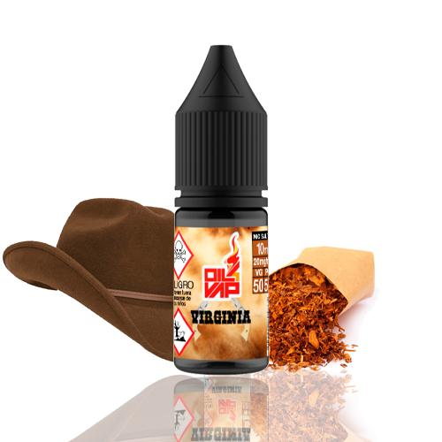oil vap virginia sales mg ml