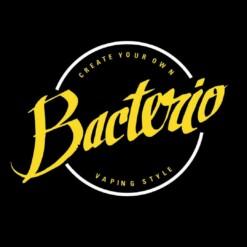 Bacterio E-liquidos