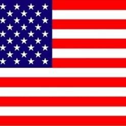 E-Líquidos Americanos