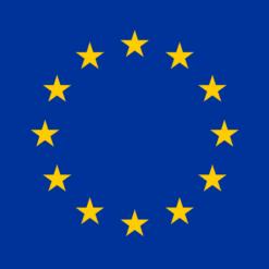 E-Líquidos Europeos