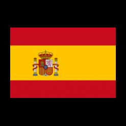 E-Líquidos Españoles