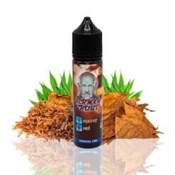 Orange County CBD E-Liquid Herman Trout