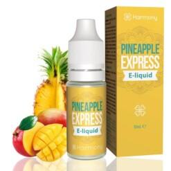 Harmony Eliquid CBD Pineapple Express