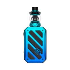 uwell crown 5 azul