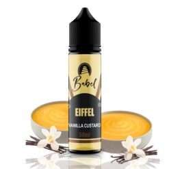 Babel Eiffel 50ml