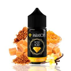 Paragon Aroma Holy Gold