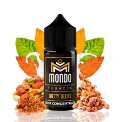 Mondo Aroma Nutty Blend 30ml