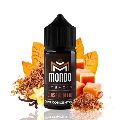 Mondo Aroma Classic Blend 30ml