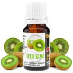 Aroma Acid Kiwi Oil4Vap