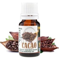 Aroma Cacao Oil4Vap