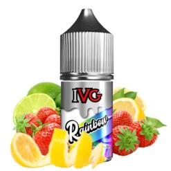 Aroma Rainbow 30ml - IVG