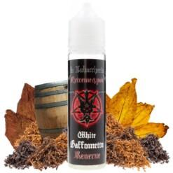 Aroma White Baffometto Reserve La Tabaccheria