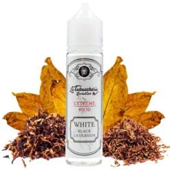 Aroma White Black Cavendish - La Tabaccheria