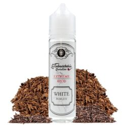 Aroma White Burley La Tabaccheria