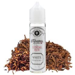 Aroma White Kentucky La Tabaccheria