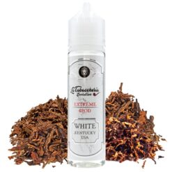 Aroma White Kentucky USA La tabaccheria