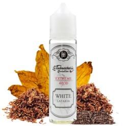 Aroma White Latakia 20ml – La Tabaccheria
