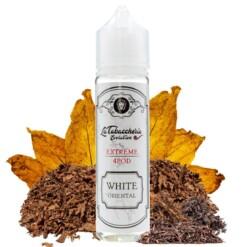 Aroma White Oriental - La Tabaccheria