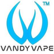 logo vandy vape