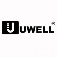 Logo Uwell