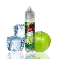 Dr Fruit Apple Ice