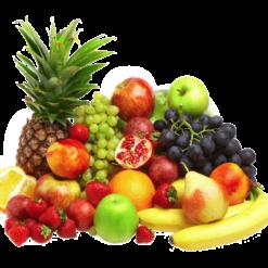 E-Liquidos Frutales