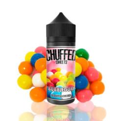 Chuffed Sweets Bubblegum