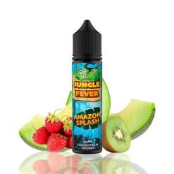 Jungle Fever Amazon Splash Aroma