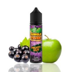 Jungle Fever Fruity Hut Aroma