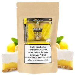 Vap Fip Lemonchy Pack de sales