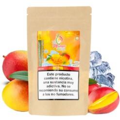 Vap Fip Mango Ripe Pack de sales