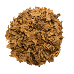 E-Liquidos Tabaquiles