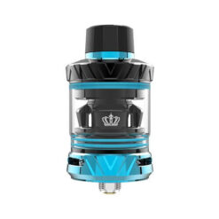 Uwell Crown V Tank blue azul