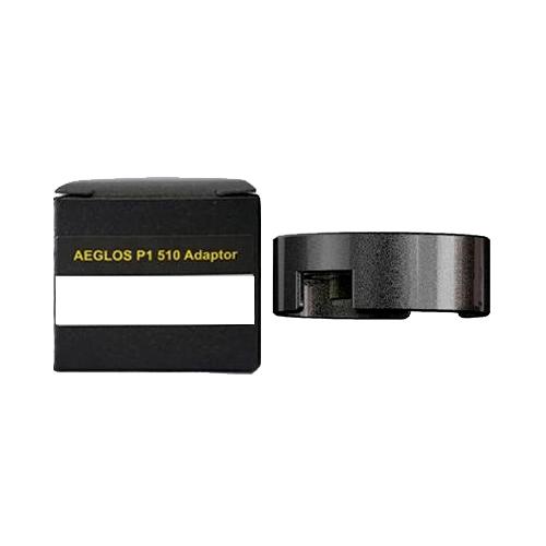 Adaptador 510 para Aeglos P1