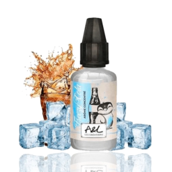 Aroma Freezy Cola - A&L