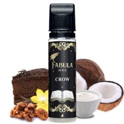 Crow - Fabula Juice
