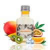 Bad Orange - No Bad Vap