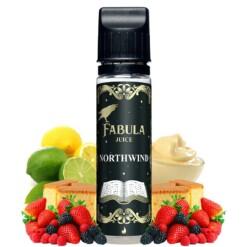 Northwind - Fabula Juice