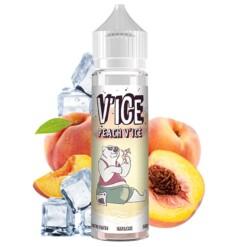 Peach - V'Ice by VDLV