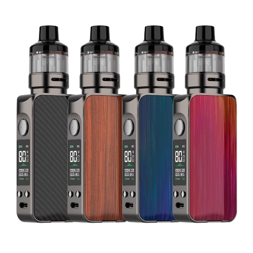 Vaporesso Luxe 80 S