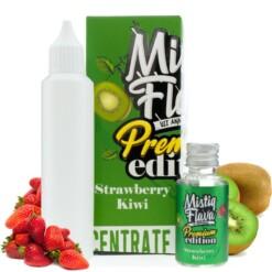 Aroma Strawberry Kiwi - Mistiq Flava