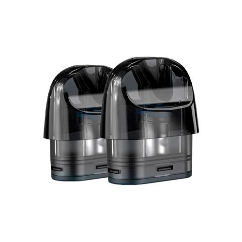 Aspire Minican Plus pod de recambio