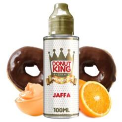 Jaffa - Donut King