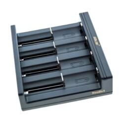 Cargador Needle 4 - Golisi