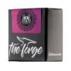 The Forge Black Widow - Charrocoils